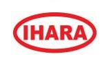 Ihara-1
