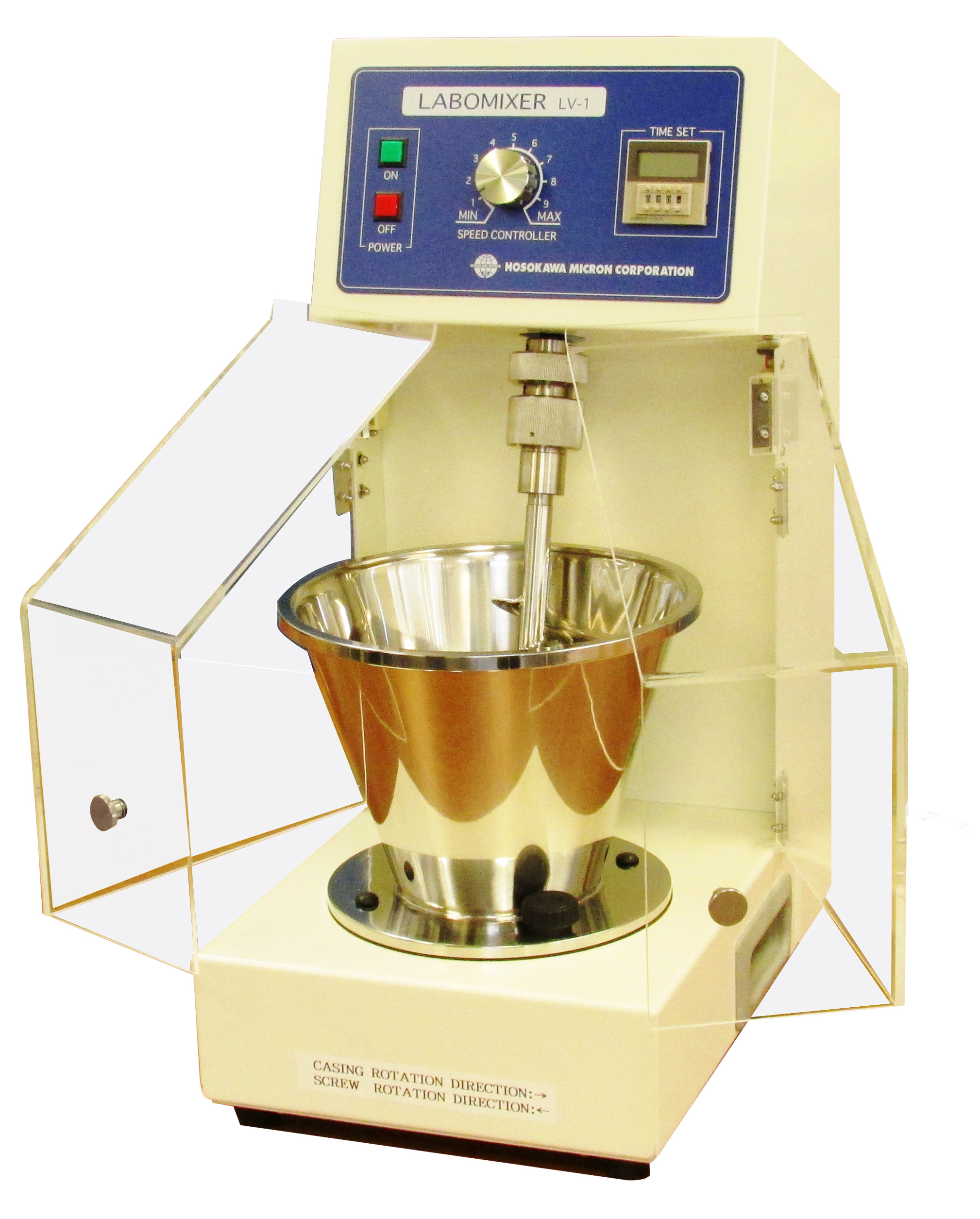 Micron-Labomixer-2