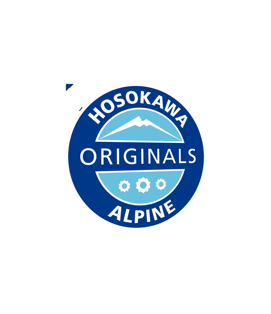 banner-logo-hosokawa