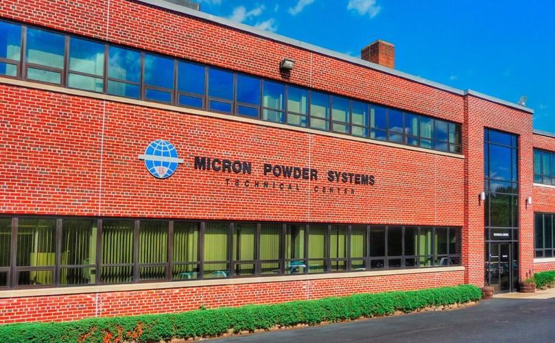 hosokawa-micron-powders-systems