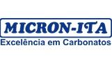micron-ita